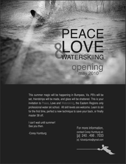 http://www.proskicoach.com/forum/uploads/6184__peace_loveski.jpg
