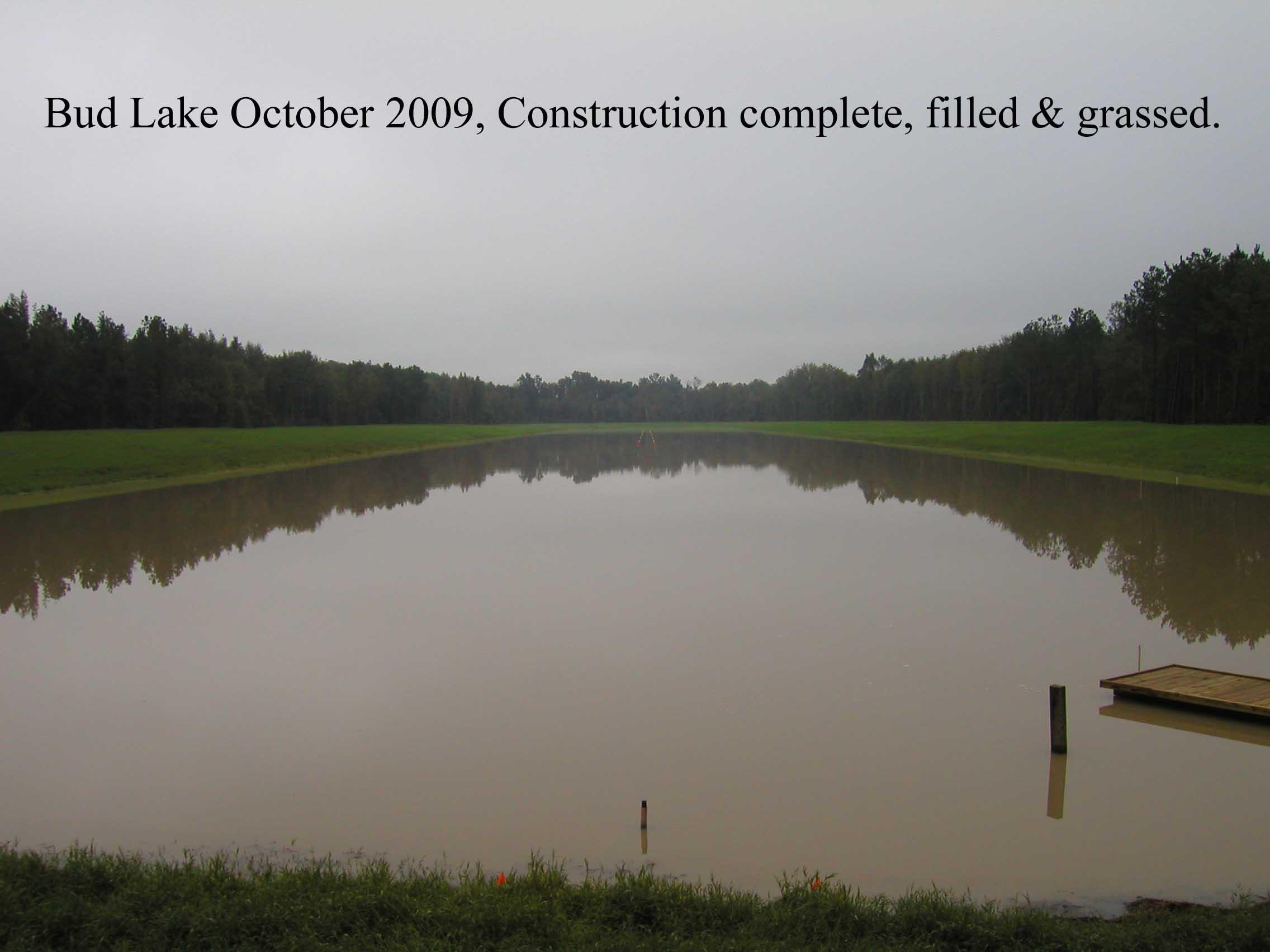 http://www.proskicoach.com/forum/uploads/6212_bud_lake.jpg