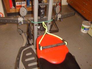 http://www.proskicoach.com/forum/uploads/6331_ski_handle_rig.jpg