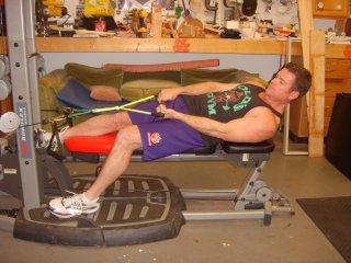 http://www.proskicoach.com/forum/uploads/6331_ski_pull_3.jpg