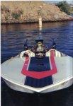 http://www.proskicoach.com/forum/uploads/thumbs/4584_boat_2.jpg