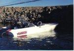 http://www.proskicoach.com/forum/uploads/thumbs/4584_boat_3.jpg